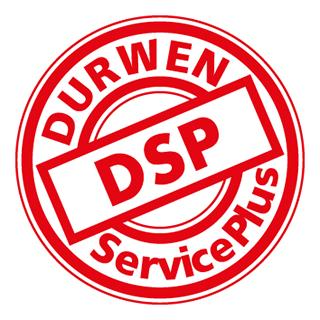 DSP_Stempel_320