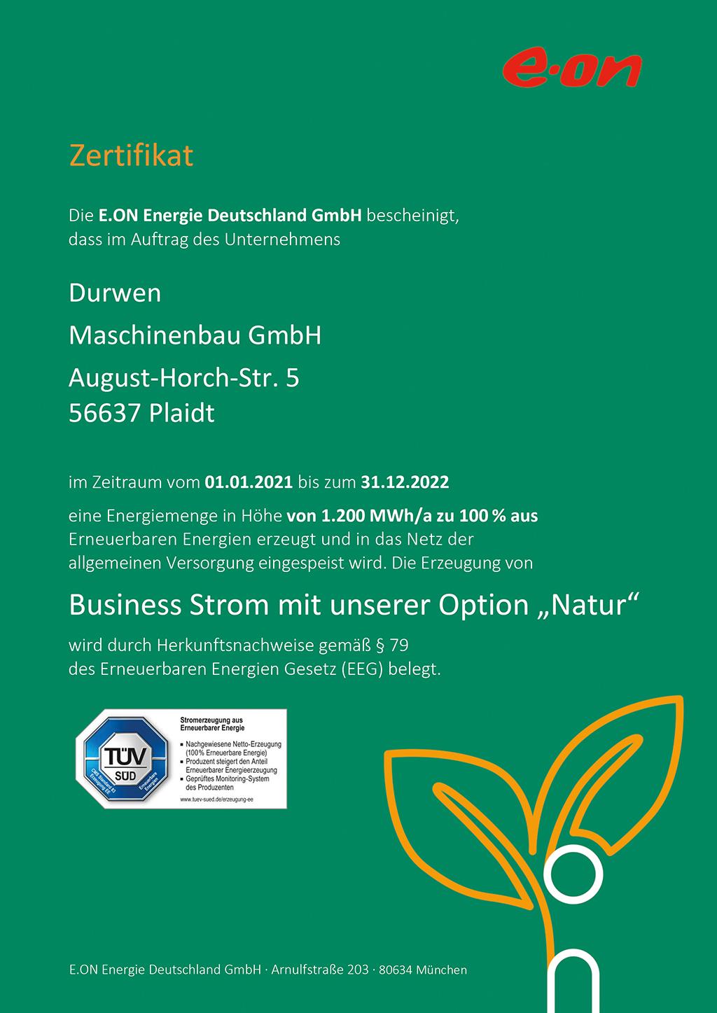 EON_Naturstromzertifikat_RGB